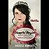 Vampire Magics: Part One: An Aladdin Reimagining Featuring Jasmine as an Original Vampire! (Vampire Wishes Book 5)