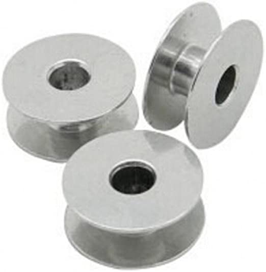 chengyida 50- unidades aluminio Industrial máquina de coser ...