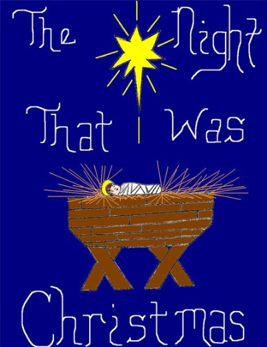 The Night That Was Christmas pdf epub