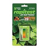 Luster Leaf 1612 Rapitest pH Soil Tester