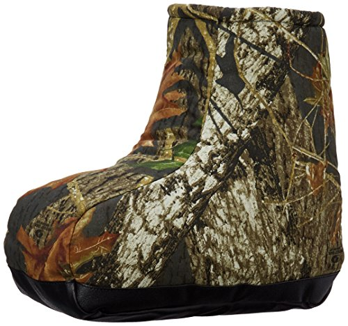 (Icebreaker Boot Blanket Large Mossy Oak)