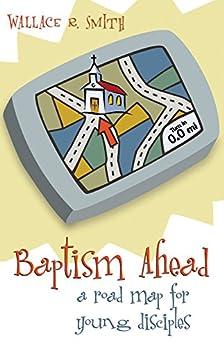 ??ONLINE?? Baptism Ahead: A Road Map For Older Children. Mills Nissan obliged between Wyndham
