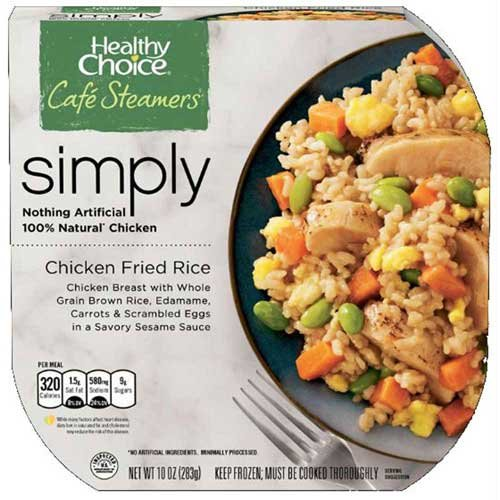 healthy-choice-chicken-fried-rice-10-ounce-8-per-case