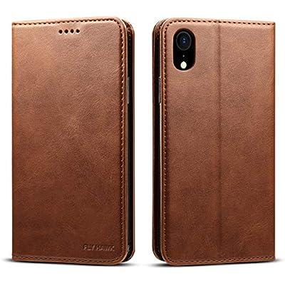 leather-wallet-for-men-bifold-slim