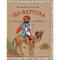 Amazing Travels of Ibn Battuta