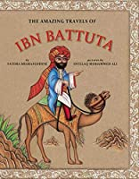 The Amazing Travels Of Ibn