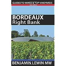 Bordeaux: Right Bank