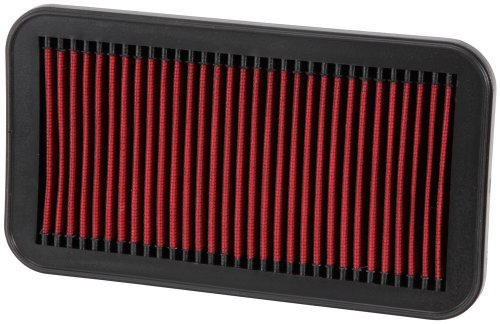 Spectre Performance HPR7094 Air Filter