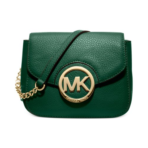 MICHAEL  Fulton Small Crossbody