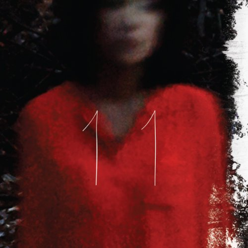 CD : 11 - 11 (EP) (Asia - Import)