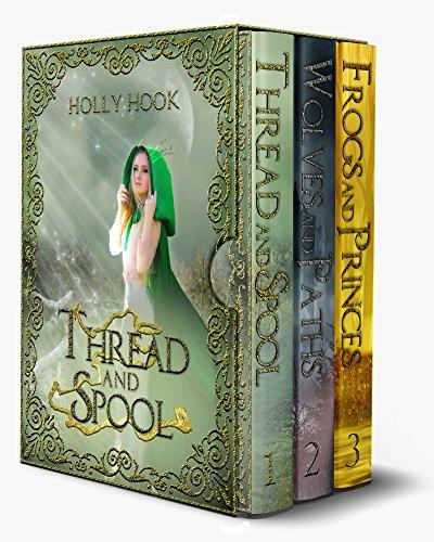 the-twisted-fairy-tale-box-set-books-1-3-a-twisted-fairy-tale-book-0
