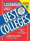 U.S. News Best Colleges 2013