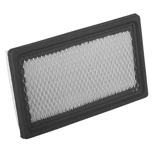 ezgo golf cart air filter - 8