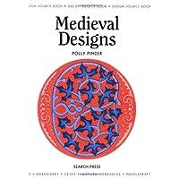 Medieval Designs