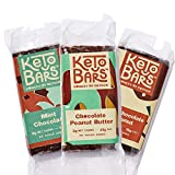 KETO-BARS-10-Pack-3g-Net-Carbs--21g-Fat--The-Original-The-Best-High-Fat-Low-Carb-Chocolate-Keto-Bar-Simple-Ing