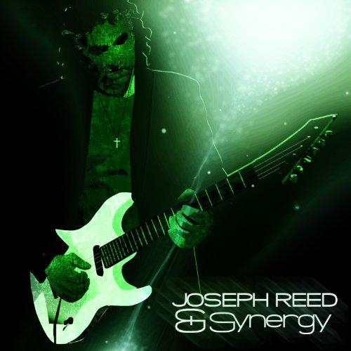 (Joseph Reed & Synergy)