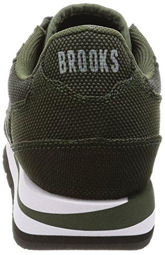 Brooks Heritage Mens Brk_110178_1d_434 Colofonia