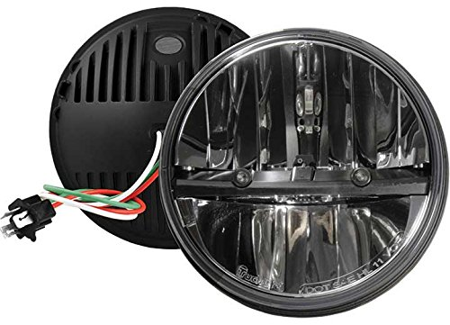 Truck-Lite 27270CMP Led Headlamp