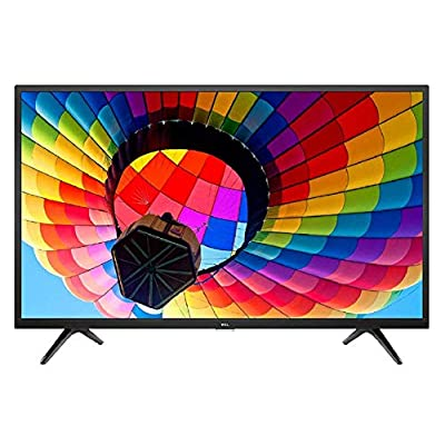 TCL 100.3 cm (40 inches)