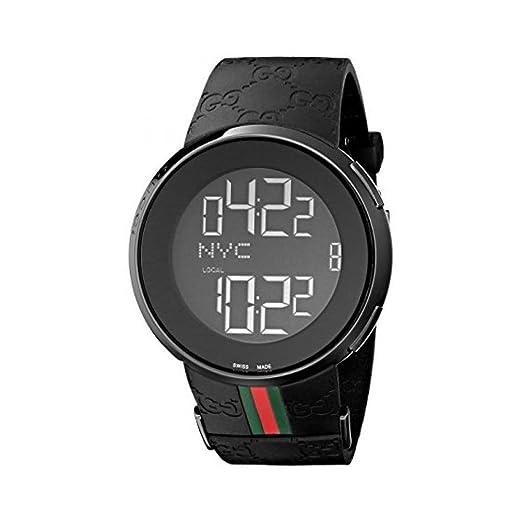 Reloj Gucci Hombre