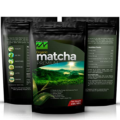 Buy what the best green tea for weight loss