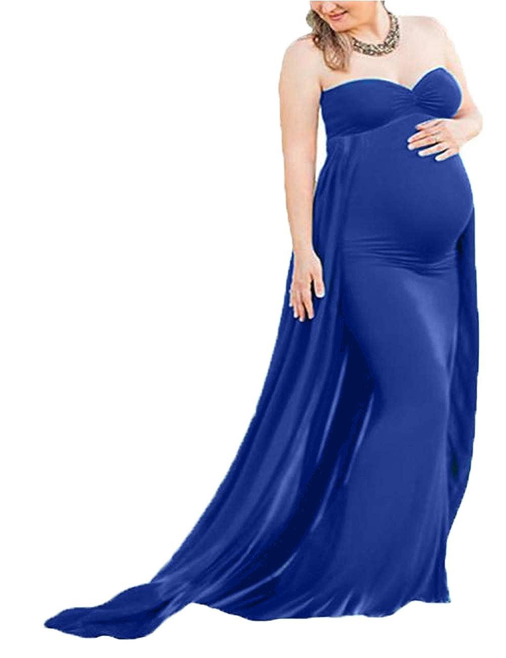 JustVH DRESS レディース B07NPHTD4Q Large ブルー 01 Large ブルー B07NPHTD4Q 01 レディース Large, elife-plus:bf8a8efc --- swot24.net