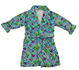 Funtasia Too Butterfly Robe-5