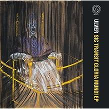 Sic Transit Gloria Mundi (Vinyl)