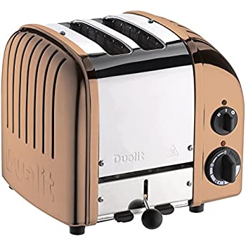 att bundle photo image jug kettle and slice dualit cream slot x toaster of