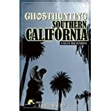 Ghosthunting Southern California (America's Haunted Road Trip)
