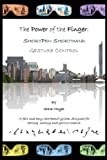 The Power of the Finger, Steve Moyes, 1491036060