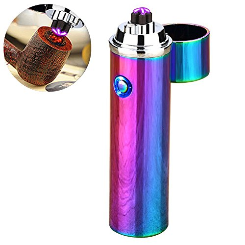 Vape Pen & Pipes – 420 805
