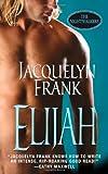 Elijah, Jacquelyn Frank and Frank Jacquelyn, 0821780670