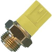 FAE 36500 Interruptores