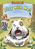 Play with Me!, Anna Prokos, 1936163543