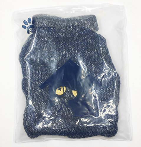 Pictures of EastCities Pet SweatersSmall Dogs Cats Clothes Puppy 2