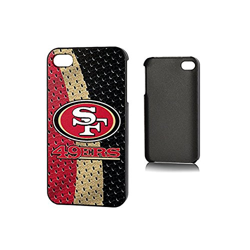 Iphone 4 Case Snap - 9