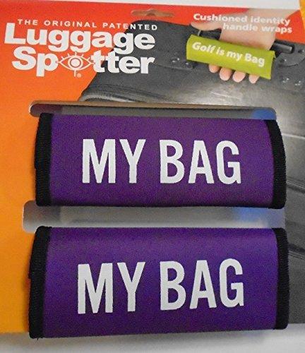 my-bag-bright-purple-neoprene-luggage-spotterr-super-grabber-luggage-locator-handle-grip-luggage-gri