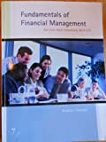 Fundamentals of Financial Management, , 0495970972