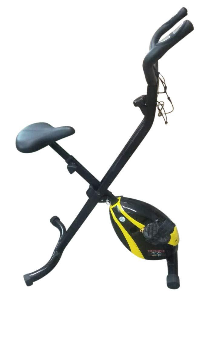 Olympic 2000 Compact Exercise - Cinta de Correr para Fitness ...