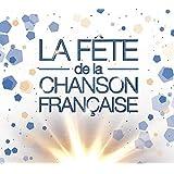 La Fete de la Chanson Française 2016