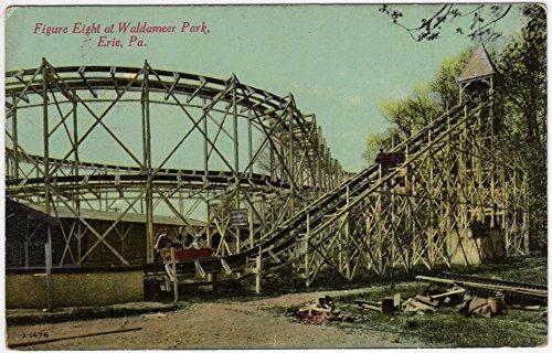 Waldameer Park - 5