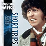 Doctor Who - Short Trips - Black Dog | Dale Smith