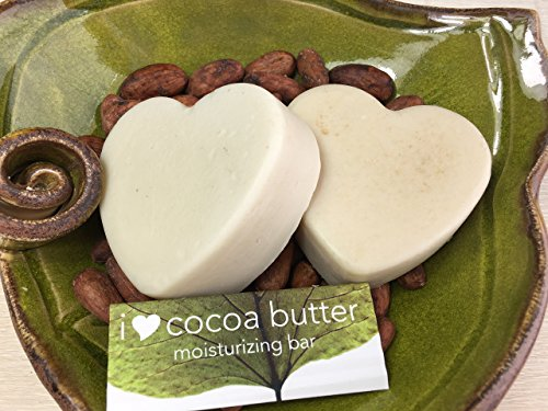 janecka-i-heart-cocoa-butter-valentine-gift-two-solid-lotion-bars