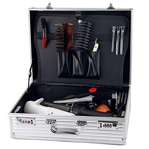 Holster Bolso para Herramientas de Peluquería Caja de herramientas ...