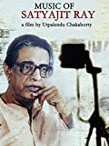 Music of Satyajit Ray