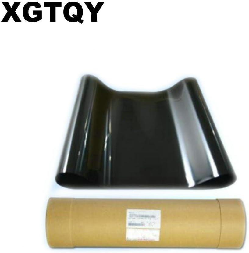 XGTQY Image Transfer Kits 675K72181 675K72180 675K18280 ITB Transfer Belt for Xerox DocuColor 240 242 250 252 260 WorkCentre 7655 7665 7675 700 Digital Color Press Printer