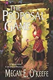 The Proposal Game (The Scorched Continent)