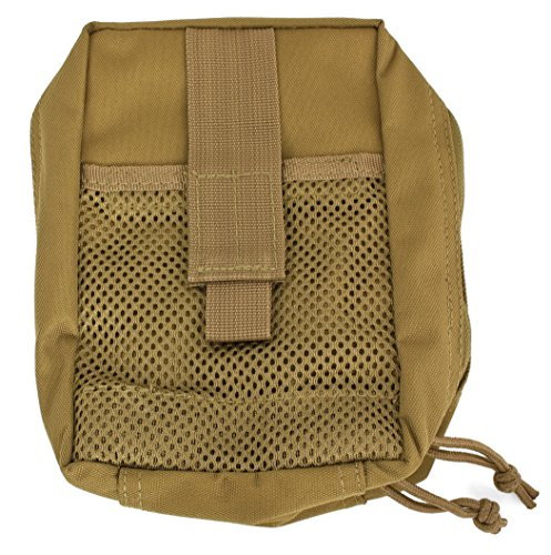 red-rock-outdoor-gear-molle-medic-pouch