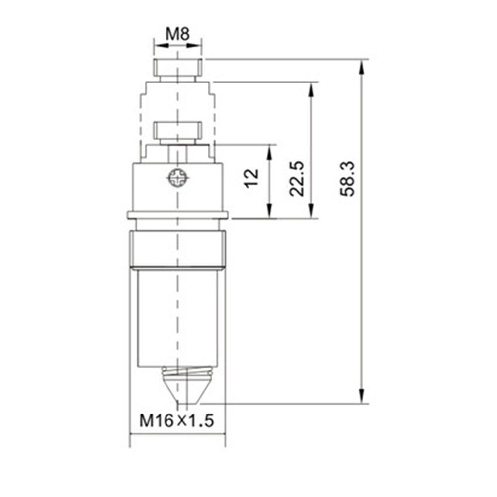 Older Sink Plumbing Diagram Free Download Wiring Diagram Schematic